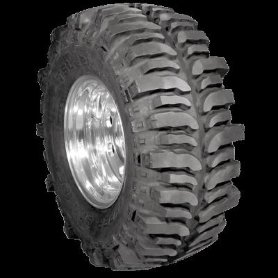 Interco 19.5/54-20LT / 54x19.50-20LT Super Swamper TSL Bogger BOG-5420 TPR6 SWP4 rengas