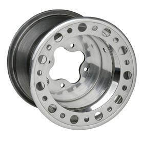 ITP 10x5 4x156 3+2 T-9 Baja alumiinivanne