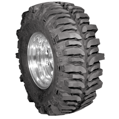 Interco Super Swamper 35x12.50-15 TSL Bogger rengassarja