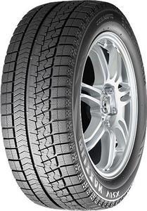 Bridgestone 195/65R15 91S Blizzak VRX henkilöauton kitkarengassarja